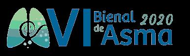 VI Bienal de Asma 2020